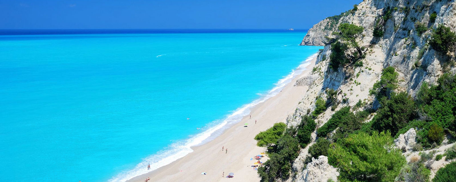 egremni beach lefkada top